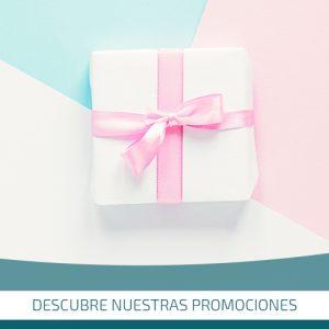 DESCUBRE NUESTRAS PROMOCIONES_sidebar