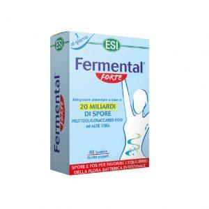 FERMENTAL FORTE SOBRES