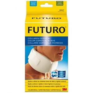 FUTURO COLLARIN CERVICAL