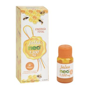 JALEA NEO 1500