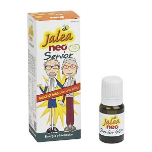 JALEA REAL NEO SENIOR