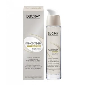 MELASCREEN SERUM GLOBAL FOTOENVEJECIMIENTO DUCRAY