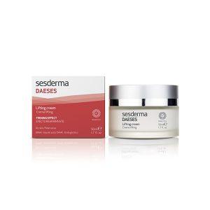 SESDERMA-daeses-facial-lifting-crema