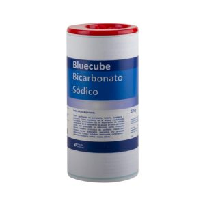 bicarbonato-sodico-bluecube