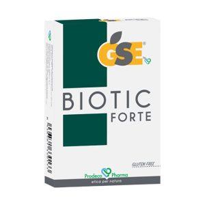 biotic-forte-prodecopharma