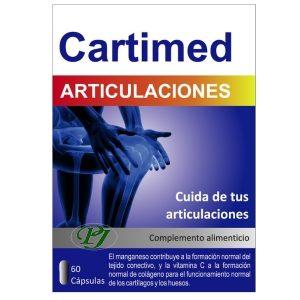 cartimed-articulaciones-60-capsulas-bluecube