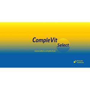 complevit-select-60-caps-bluecube