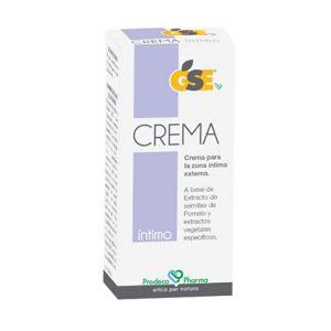 crema-para-zona-intima-prodecopharma