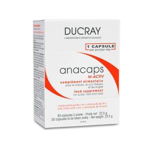 ducray-anacaps-tri-activ-cuero-cabelludo-uñas