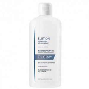 ducray-champu-elucion-400ml