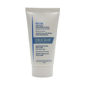 ducray-kelual-emulsion-50-ml