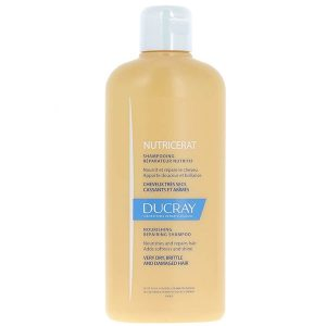 ducray-nutricerat-intense-nutrition-shampoo-200ml