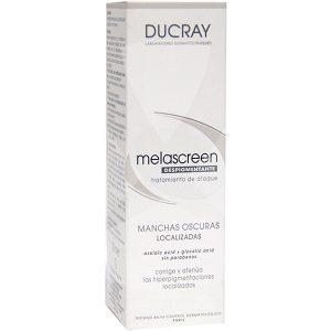 ducray_melascreen_despigmentante