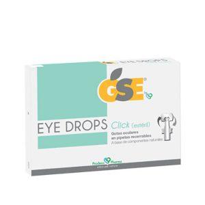 gotas-oculares-eye-drops-prodecopharma