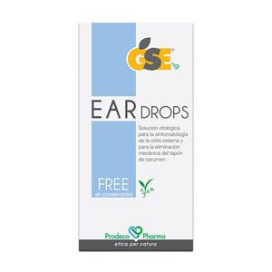 gse-ear-drops-free