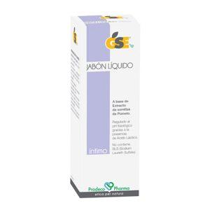 jabon-liquido-prodecopharma