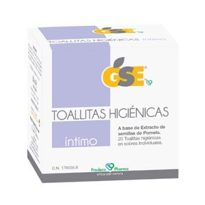 toallitas-higienicas-procedopharma