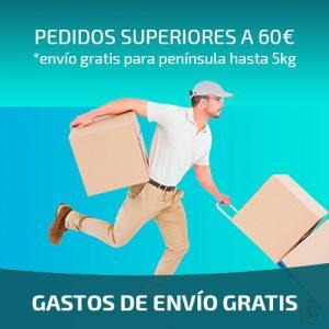 ENVIOS GRATUITOS_sidebar-3