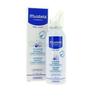 MUSTELA-HIGIENE-NASAL-AGUA-DE-MAR-SOLUCION-ISOTONICA-150-ML