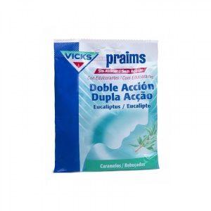 caramelos-praims-doble-accion-eucalipto-sin-azucar-60-g