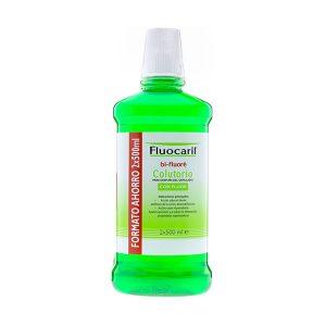 fluocaril-bi-fluore-colutoriO