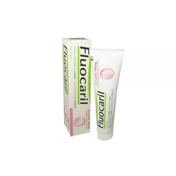 fluocaril-dentifrice-dents-sensibles-bi-fluore-75ml