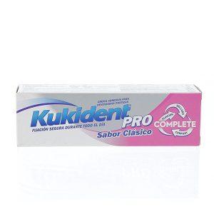 kukident-complete-clasigo-47g