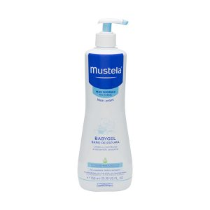 mustela-babygel-750ml