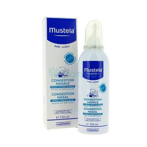 mustela-congestion-nasal-agua-de-mar-solucion-hi