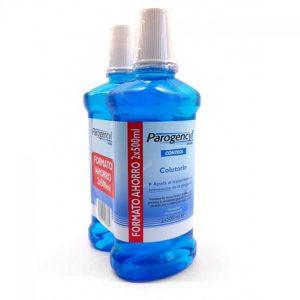 parogencyl-control-encias-colutorio-500-ml-2u