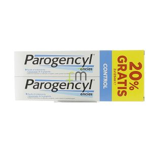 parogencyl-control-pasta-dental-125-ml-2-u