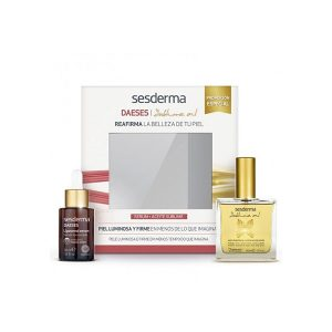 sesderma-serum-daeses-liposomal-30-ml-sublime-oil-50-ml