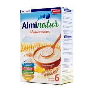 alminatur_multicereales_250_g