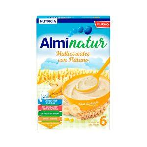 almiron-alminatur-multicereales-con-platano-250g