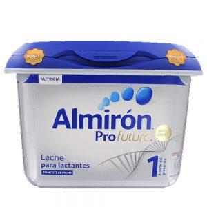 almiron-profutura-1