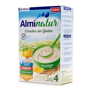 almiron_alminatur_cereales_sin_gluten_250g