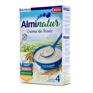 almiron_alminatur_crema_de_arroz_250g
