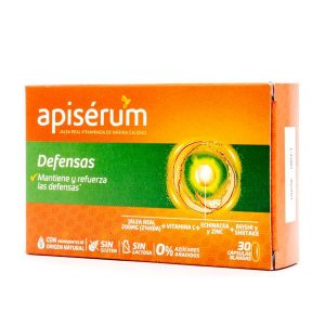 apiserum-defensas-30-capsulas