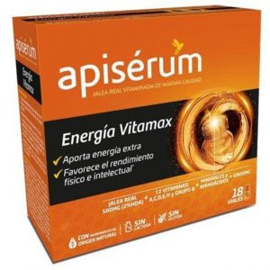 apiserum-energia-vitamax-18-viales