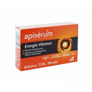 apiserum-energia-vitamax-30-capsulas