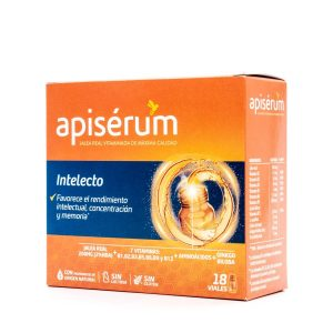 apiserum-intelecto-18-viales
