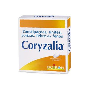 boiron-coryzalia-40-comprimidos