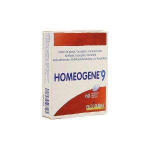 boiron-homeogene-n9-tabletas-60-unidades