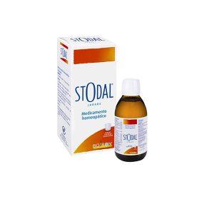 boiron-stodal-jarabe-homeopatico