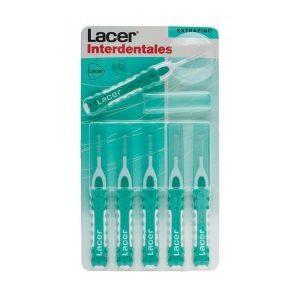 cepillo-interdental-lacer-extrafino