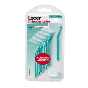 cepillo-interdental-lacer-extrafino-angular