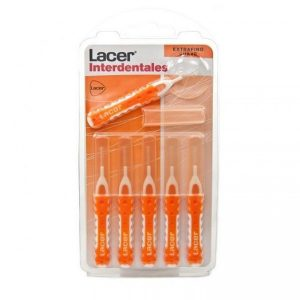 cepillo-interdental-lacer-extrafino-suave