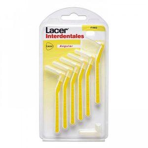 cepillo-lacer-interd-fino-angular