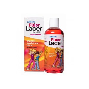 fluor-lacer-005-diario-sin-alcohol-500-ml
