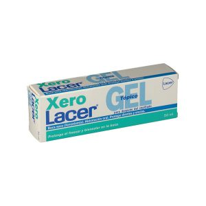 gel-topico-lacer-xerolacer-50ml